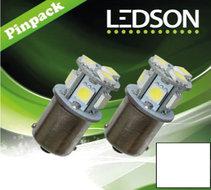 5WATT LED WIT LAMP