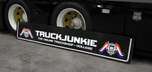 SPATLAP-TRUCKJUNKIE-HOLLAND-VLAGGEN-THE-ONLINE-TRUCKSHOP-250-X-40-30