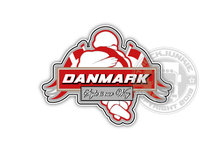 THE DANMARK STLE IS OUR WAY