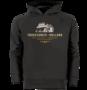 HOODIE-TRUCKJUNKIE-THE-OLDSKOOL-TRUCKSHOP