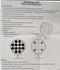 """LEDSON Pollux9 - 9"""" LED VERSTRALER 120W_17"""