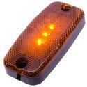 ZIJMARKERINGSLAMP-3-LED-ORANJE-9~36V