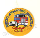 TIA COWBOY CLUB GEURBOOM , AIRFRESHNER TIA
