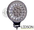 LEDSON-9-75W-HI-LUX--LED-VERSTRALER-MET-STADSLICHT